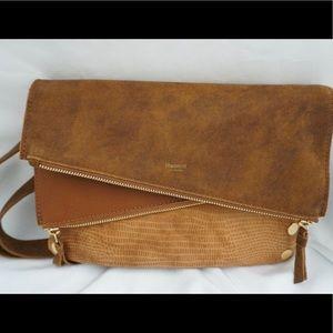 Hammitt Dillon Crossbody bag